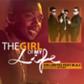 Thumbnail THE GIRL OF MY LIFE - VOCALS